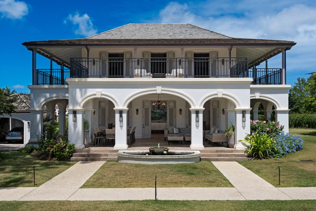 MICHAEL-GOMES-MAR-2019---WILLIAMS-HOUSE-FRONT-EXTERIOR-big