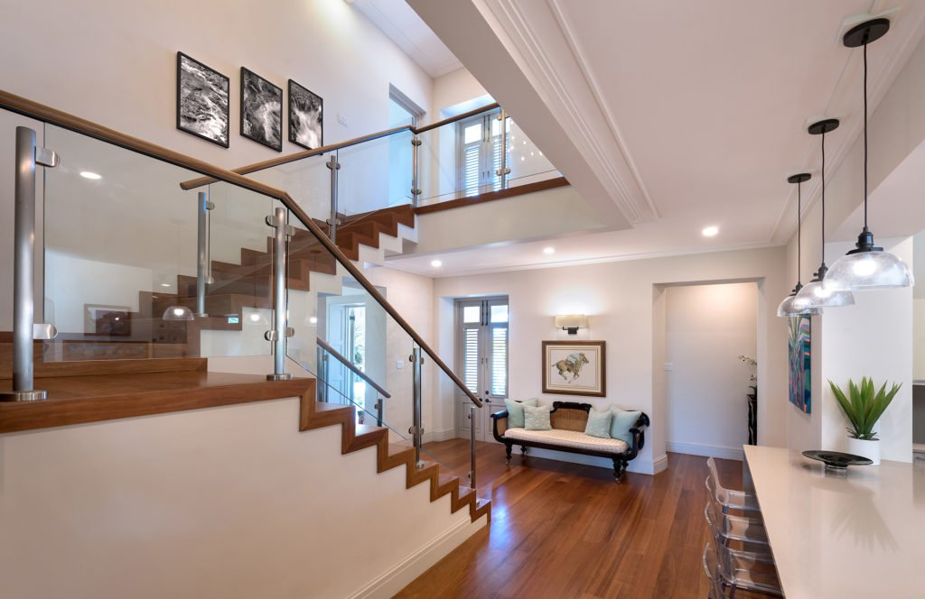 MICHAEL-GOMES-MAR-2019---WILLIAMS-HOUSE-STAIRCASE